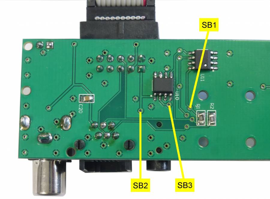 sensorboard_bottom_detail_348.jpg